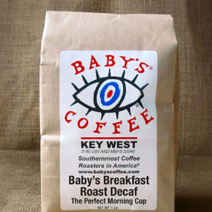 BC_Bag_BreakfastRoastDecaf