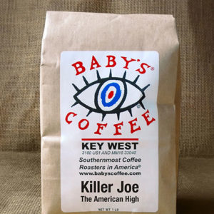BC_Bag_KillerJoe