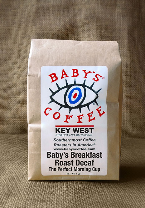 BC_Bag_BreakfastRoastDecaf