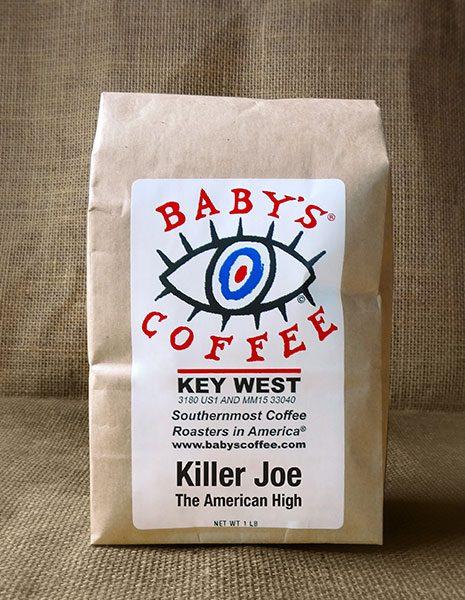 BC_Bag_KillerJoe